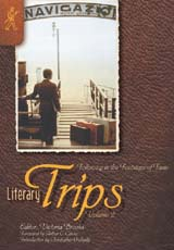 Literary Trips 2